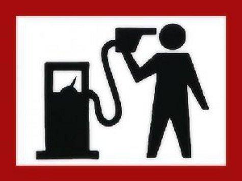 Разработанный сибирскими учеными катализатор для улучшения бензина покажут на «ВТТВ-Омск-2011»