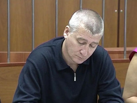 Майор Матвеев, разоблачитель собачьих консервов, осужден на 4 года колонии