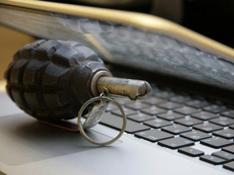 Охотников за электронными деньгами станут наказывать строже