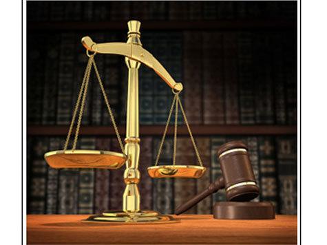 Суд над барышней-путанкой