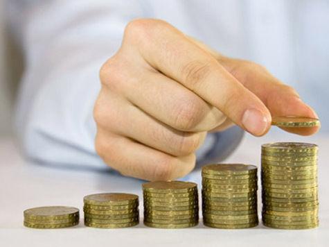 Государственный банк готовит новое Пикалёво?