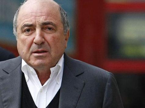 Олигархи схватились в лондонском суде