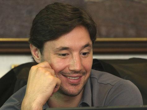 Ковальчук подписал контракт с петербургским СКА