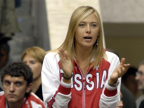 На Rolland Garros-2012 победила россиянка