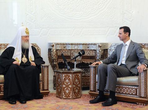 Сирийский Гаврош — Мухаммед сын Аднана