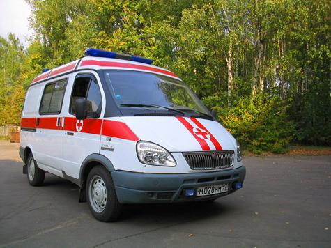 Двух жуликов взяли с поличным при получении 4,5 млн. рублей от коммерсанта