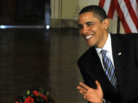Обама пытается балансировать между Иерусалимом и Рамаллой