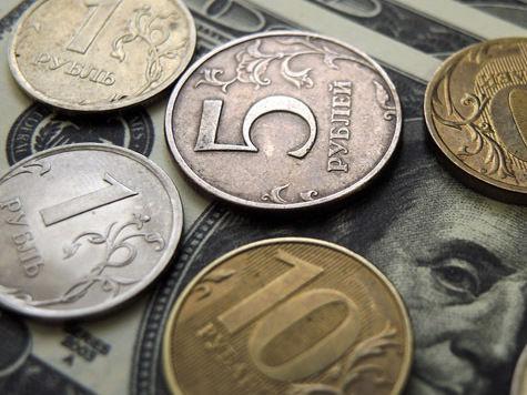 В интернете появились «письма счастья» против государственных лотерей