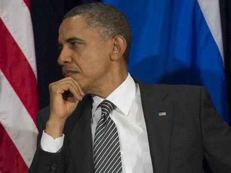 Война в Сирии «нужна США как дырка в голове»