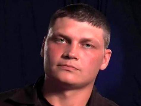 Бывший офицер внутренних войск МВД России Сергей Аракчеев, осужденный на 15 лет за убийство чеченцев в 2003 году, прошел исследование на «детекторе лжи»