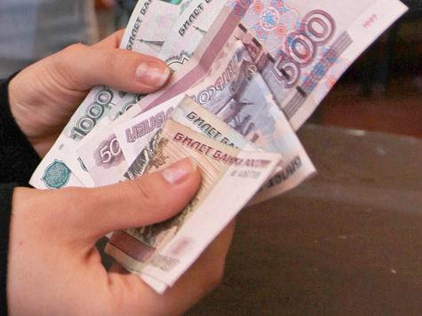 Выплаты получат даже наследники почетных доноров