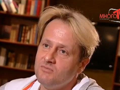 Эдуард Радзюкевич опроверг информацию об инсульте