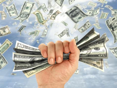 Кредиты могут стать практически недоступными