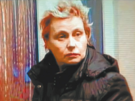 Воронежский областной суд приговорил религиозных фанатиков к принудительному лечению