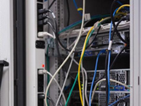 Перспективы развития сетей LTE вызывают опасения