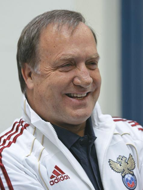 Вслед за Василием Березуцким сборную покидает Шишкин. Кто следующий?