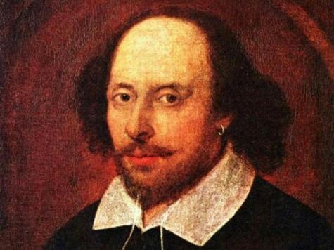 Шекспир списал Офелию со своей погибшей