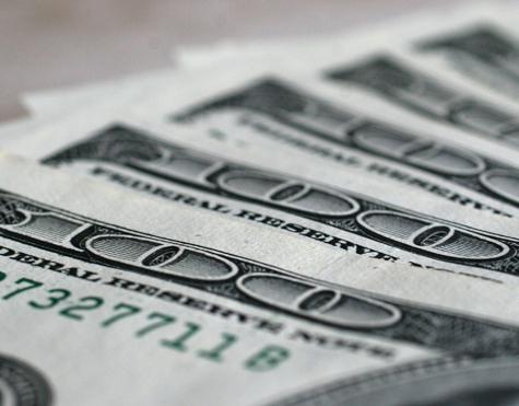МВД раскрыло схемы воровства в Банке Москвы