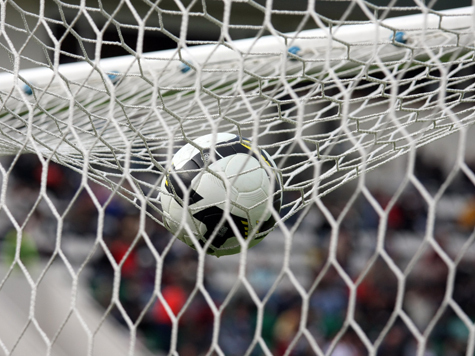 В Российской футбольной премьер-лиге на следующий год останется «Волга»