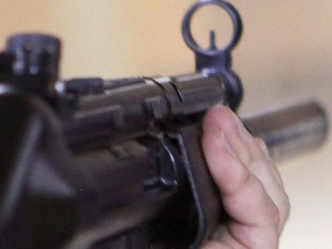 Застрелив бизнесмена, киллер оказал сыщикам услугу