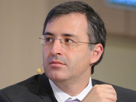 Экспертиза с Гуриевым по делу ЮКОСа финансировалась на средства Ходорковского