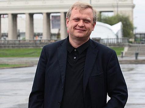 В правительстве Москвы остались Сергей Капков и все, все, все