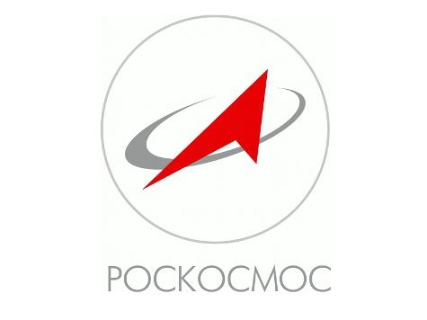 В Роскосмосе подрался не только Поповкин