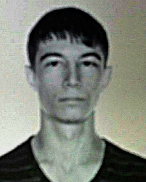 Муж волгоградской террористки бросил институт через месяц