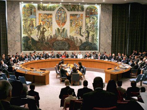 Совбез ООН ужесточает санкции против КНДР – ударят по финансовой сфере