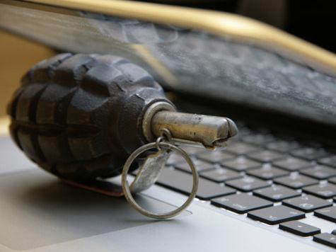 Власть начнет принимать от граждан электронные анонимки на работодателей