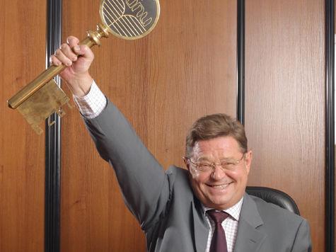 В марте пройдут выборы нового ректора РГППУ