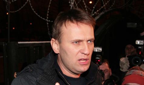Оппозиционеры ответят за декабрьские тезисы Навального