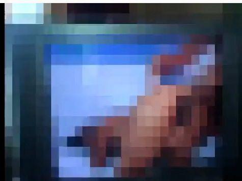 Диверсия на белмузтв порно