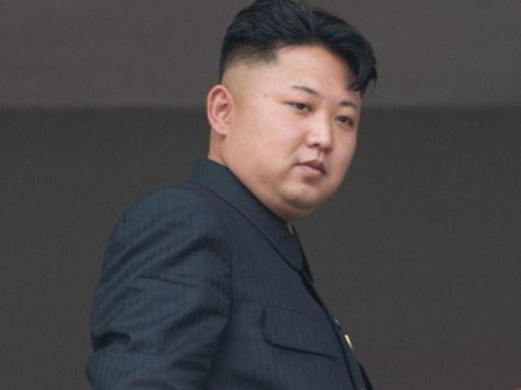 В КНДР экс-возлюбленную Ким Чен Ына расстреляли за съемки в порно и хранение Библии