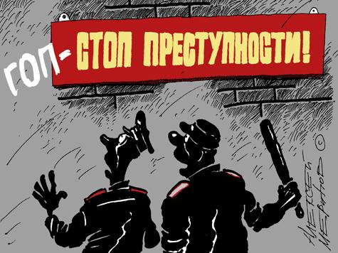 Кто организовал незаконную прослушку подозреваемых и их адвокатов во ФСИН?