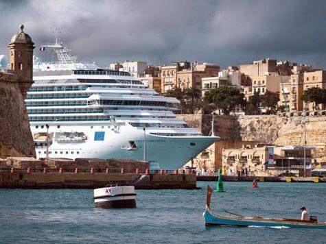 Процесс по делу о гибели Costa Concordia: виноват не только капитан Скеттино?