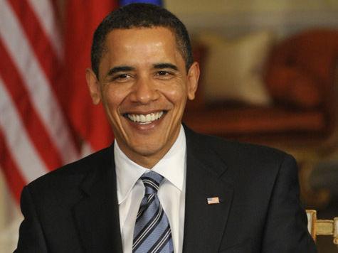 Как отдохнули летом иностранные лидеры: Обама играл в гольф, Меркель ходила по горам, а Кэмерон ходил в трусах