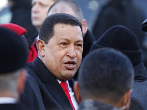 Чавес не смог осуществить идеал «социализма XXI века»
