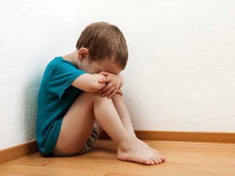 РФ вышла на первое место в европе по подростковым суицидам