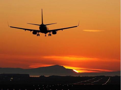 Бракованный самолет обменяют по первому требованию