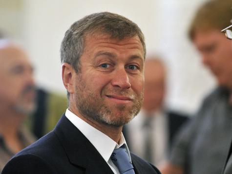 Так считает оппозиционер, лидер движения «Слидарность» Илья Яшин