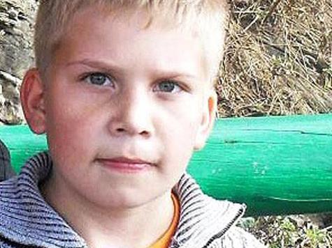 Сережа Полевой, которого искал весь Владивосток, найден мертвым