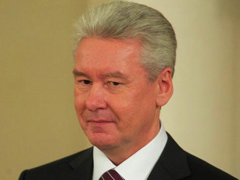 Мэра переизбрали на пост секретаря политсовета городского отделения партии