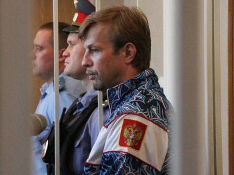 Фигурант дела Урлашова уволился из ярославской мэрии