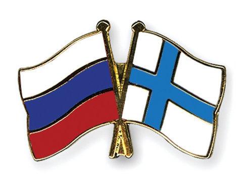 Финны и петербуржцы не хотят дружить друг с другом