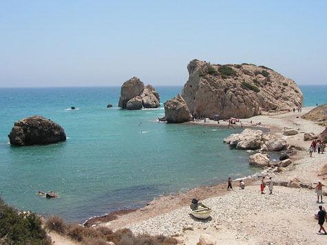 Кипр перестанет быть офшором