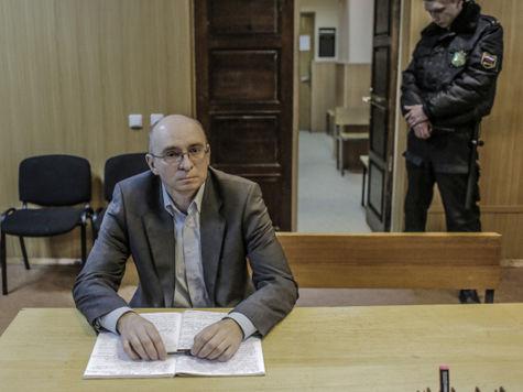 Обвиняемый в смерти Магнитского оправдан