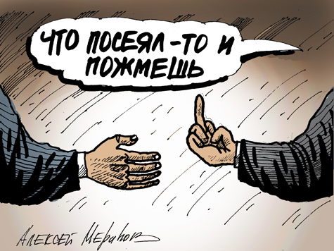 На выборах в Заксобрание Санкт-Петербурга голоса «Единой России» приписали оппозиции — чтобы ее разрушить