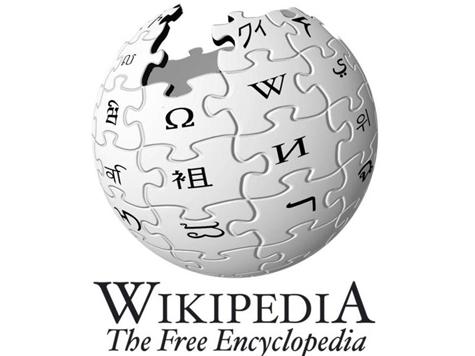 Русскоязычную «Википедию» могут закрыть