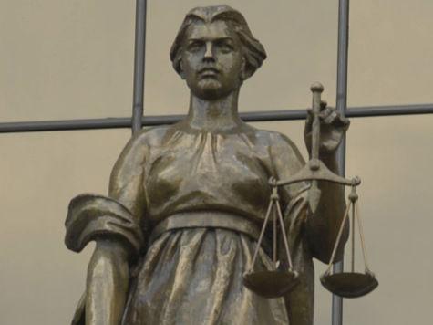 Срок хранения судебных повесток на почте ограничат
